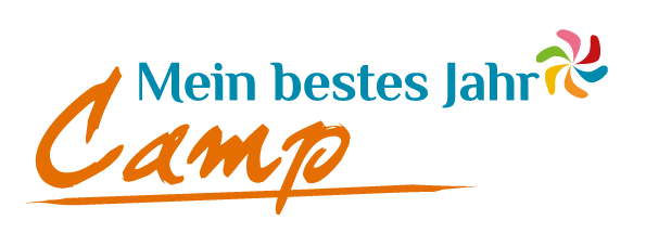 MbJ_Camp_Logo-gio